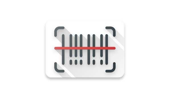 Free qr scanner barcode scanner, qr code reader android.