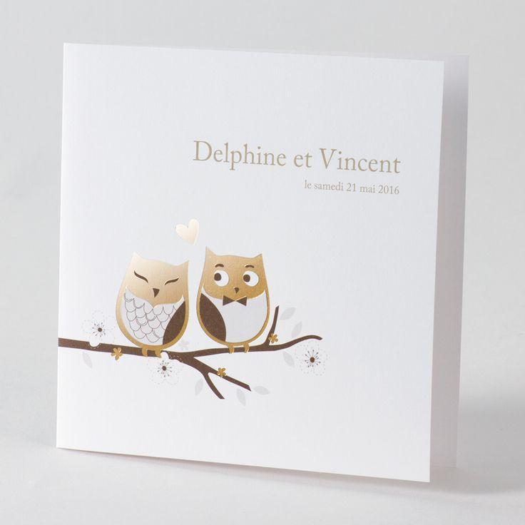 26 best Lustige Hochzeitskarten Hochzeitseinladungen