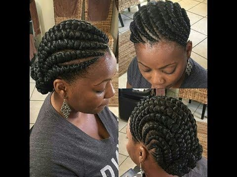 different african hair braiding styles best 25 weaving styles ideas on 2974 | ca0d368bafd3c1dcf67b6bed159edfe4