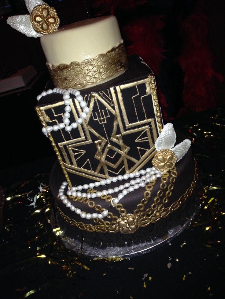 Coborns Cake Designs