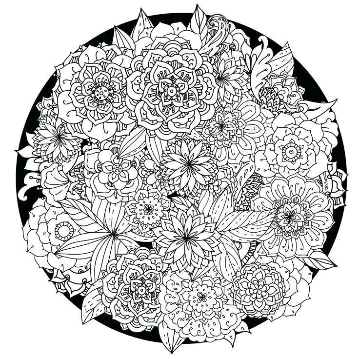 gunston coloring pages - photo#7