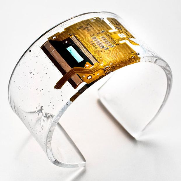 electron bracelet 17 best images about electronic components jewelry on 840