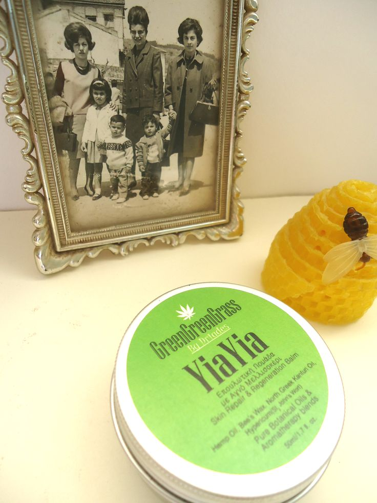 Chapped and extra dry skin beeswax balm with pure Virgin Olive & Cannabis Oil. Back to school, guests gift, party favor, a pure gift for everyone, for all occasions