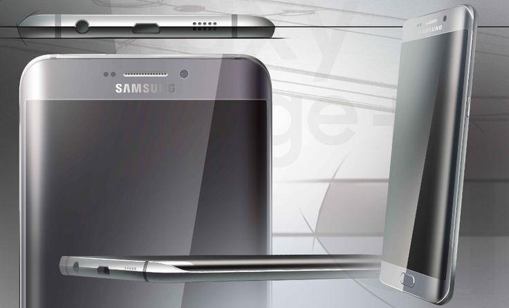 Grand-jeu-CONCOURS-NOËL-Galaxy-S6-Edge-plus-SAMSUNG-GAGNER-telephone-blog-espritdesign-5 - Blog Esprit Design