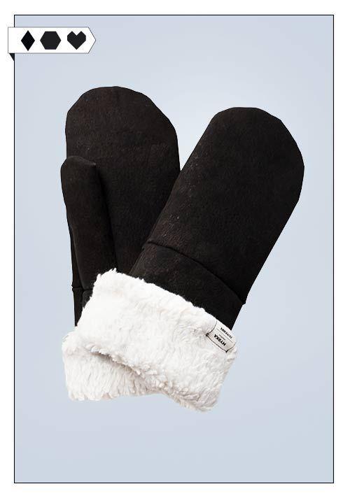 Handschuhe aus Kork von Myrka Studios x Noveaux: Handschuhe aus Kork? Ja, genau! Myrka Studios und Noveaux haben gemeinsam die ersten Handschuhe aus Kork entwickelt, die uns warm durch den Winter bringen. VEGAN/ECO/SOCIAL Mehr Slow Fashion jetzt auf sloris.de !