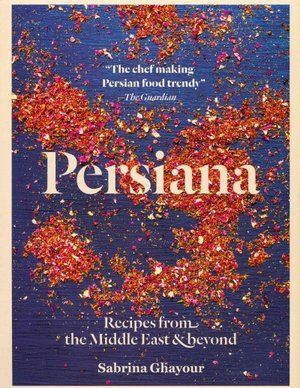 41 best cookbooks images on pinterest cook books cookery books npr coverage of persiana recipes from the middle east beyond by sabrina ghayour news author interviews critics picks and more fandeluxe Images