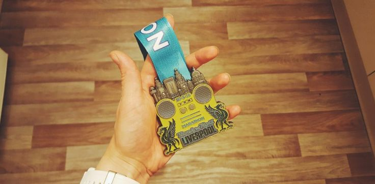 3 Things to Keep in Mind when Training for a Marathon