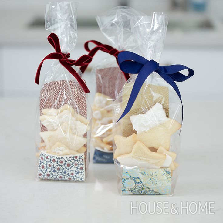 25+ unique Cookie wrapping ideas ideas on Pinterest | Diy ...