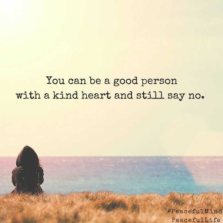 Peaceful Mind Peaceful Life Quotes Custom 21 Best Quotes For Difficult Times Images On Pinterest  Awareness