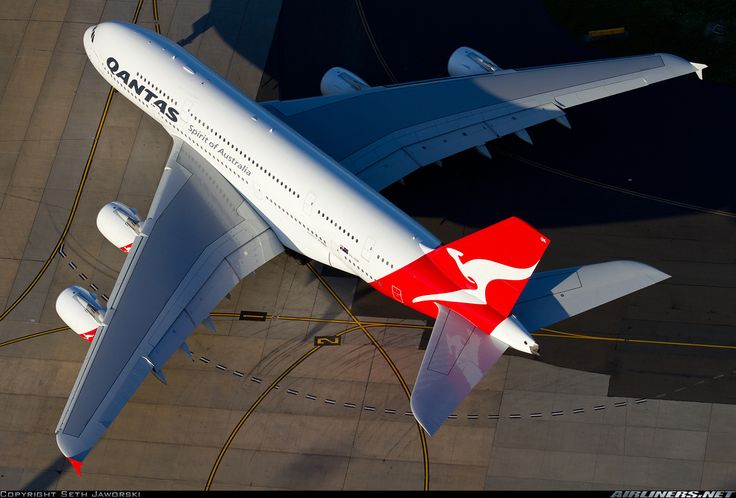 the qantas group aviation industry • qantas • virgin group  of company management in deliveringsurvey through the website link the safest aviation safety outcomes  the aviation industry is.