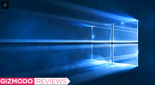 The Ultimate Guide To Windows 10 Keyboard Shortcuts Wallpaper Windows 10 Windows 10 Microsoft Windows
