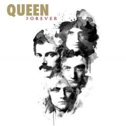 Queen Forever , nuovo album con duetto tra Freddie Mercury e Michael Jackson