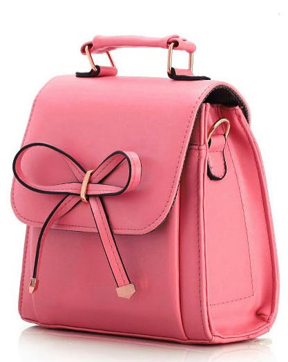 70 best crazy bags !!! images on Pinterest | Bags, Backpacks and ...