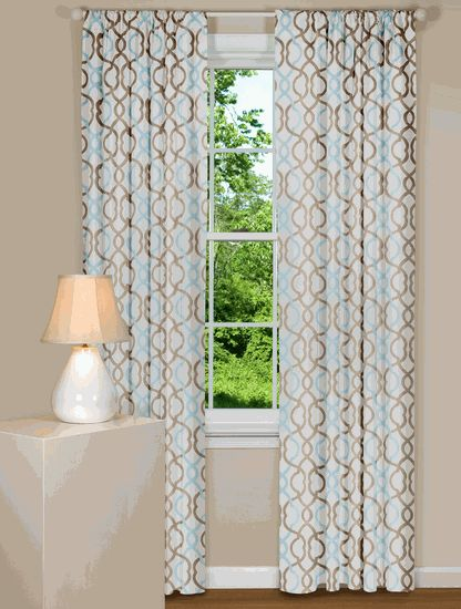 Lovely Makes Waves Curtains Living Room Curtains Amazing - Lovely Contemporary Window Coverings Fresh