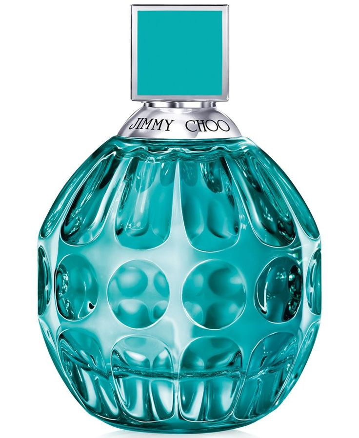 471 Best Perfume Bottles Images On Pinterest Beautiful