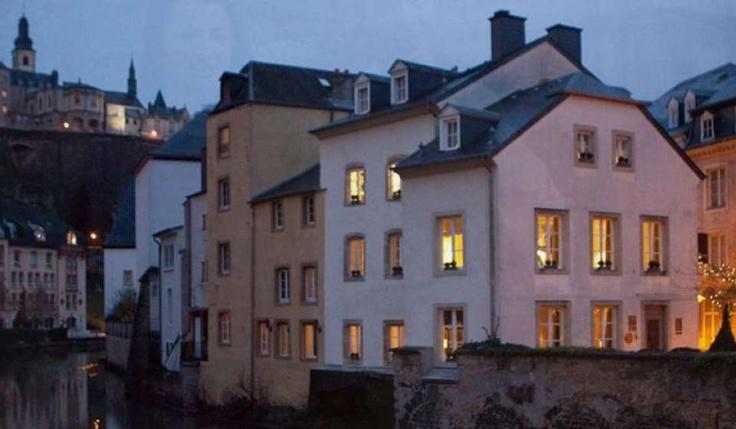 The world 39 s best restaurants mosconi luxembourg luxembourg luxembourg - Restaurant rue des bains luxembourg ...