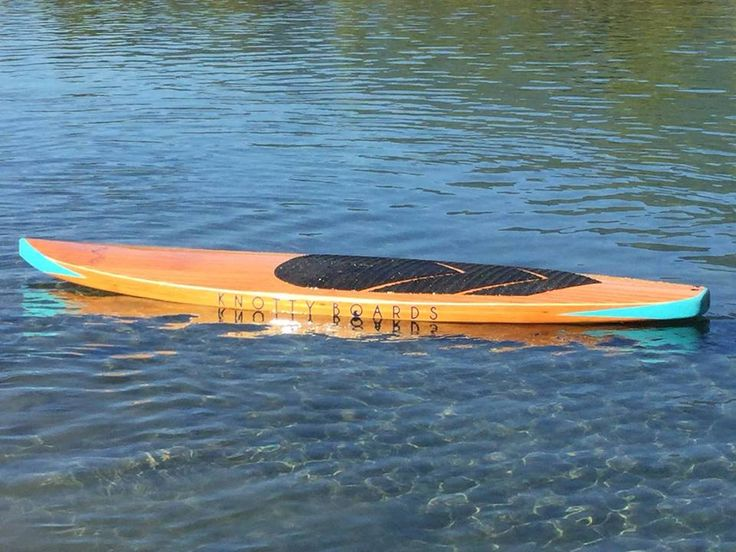 Stand up padde boards, hollow core,  cedar strip. Amazing Eco friendly  sups