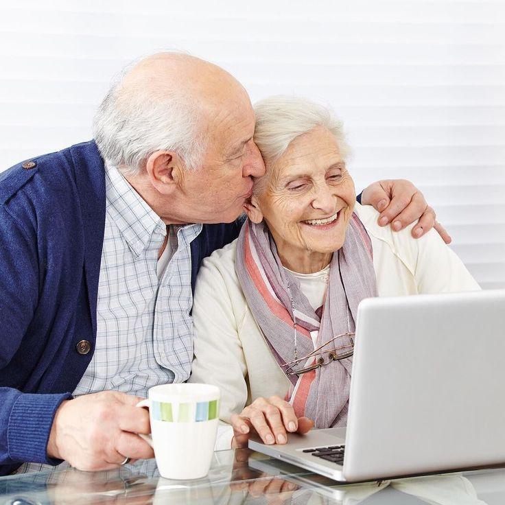 Vancouver Christian Seniors Online Dating Website