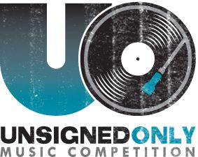 Unsigned Only | Music Competition https://www.unsignedonly.com/prizes