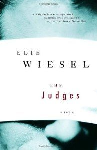 inferences on night by elie wiesel File: elie wiesel - night full textpdf lainey rosenthal coney island preparatory public charter school brooklyn, ny 66493 views 3962 downloads 70 favorites.