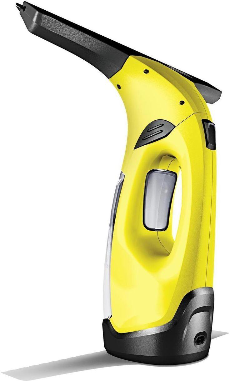 Kärcher Fönstertvätt WV 2 Plus - Hushållsapparater