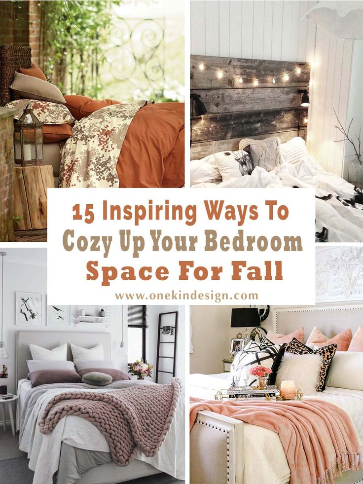 Decorating Your Bathroom For Fall : Best fall decorating ideas images on