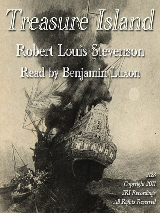 book reports on treasure island by robert louis stevenson Home → sparknotes → literature study guides → treasure island treasure island robert louis stevenson table of contents be book-smarter contact us legal.