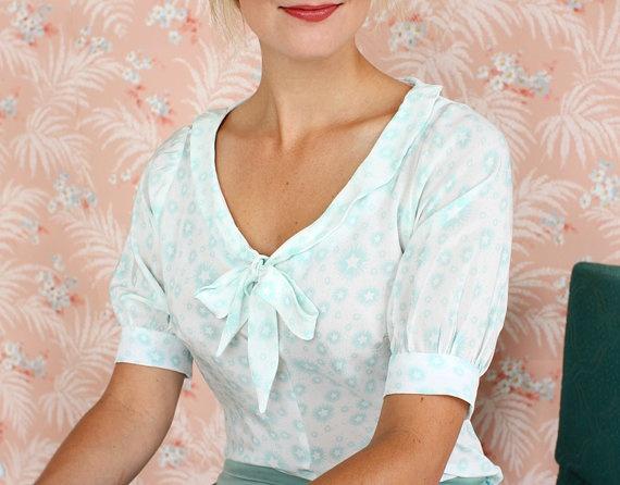 ... | Wrap around skirt, Cute winter coats and Pink chiffon dress