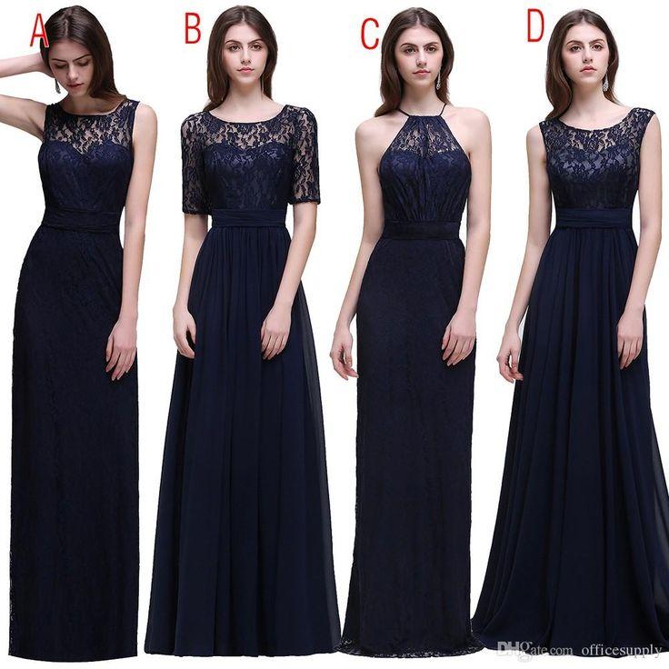2017 new elegant gorgeous lace mermaid wedding dresses deep v neck sleeveles v back open lace beading court train bridal gowns custom made