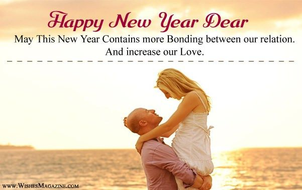 Latest happy new year wishes messages for love happynewyear latest happy new year wishes messages for love happynewyear happynewyear2018 newyearwishes newyearwishesforlove pinterest messages and magazines m4hsunfo