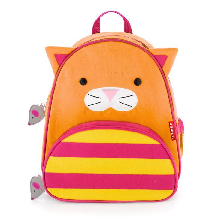 51 best Animal Backpacks for Kids images on Pinterest | Animal ...