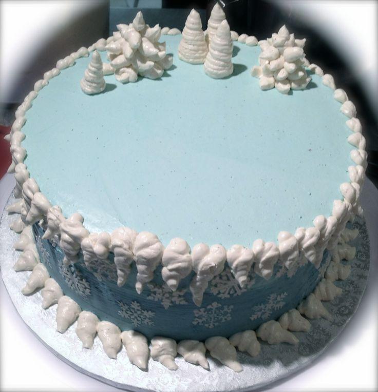 Best Birthday Cake Shops Vancouver