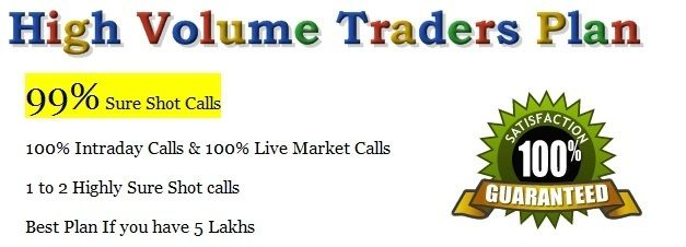 http://blog.supernsetips.com/ Best Sure Shot Cash Market Tips ,Nifty Future Tips, Nifty Options Tips