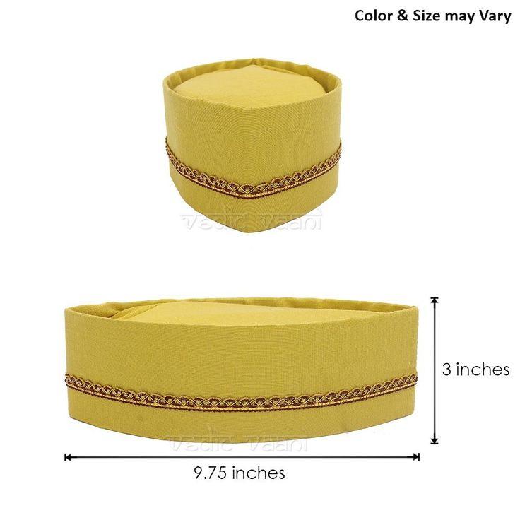 Kusha Aasan Small Mat Online Meditation Mat Pure Products