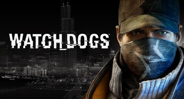 Watch Dogs for PC games can be played using 4GB RAM : watch dogs game | INFO VIDEO GAME