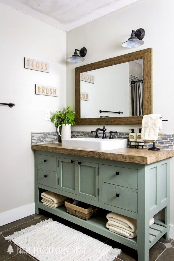 Bathroom Rustic Bathroom Designs Country Bathroom Rustic Bathroom