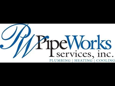1000 ideas about plumbing drains on pinterest plumbing for Discount motors in madison