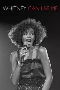 Whitney Can I Be Me Four years after the death of Whitney, filmmaker Nick Broomfield goes in search of the forces that made and then destroyed the singer who has been described as having one of the greatest voices of the last 50 years.