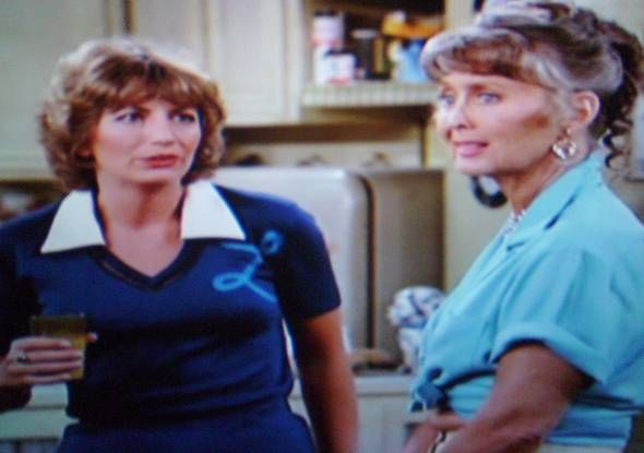 170 best images about Laverne And Shirley on Pinterest