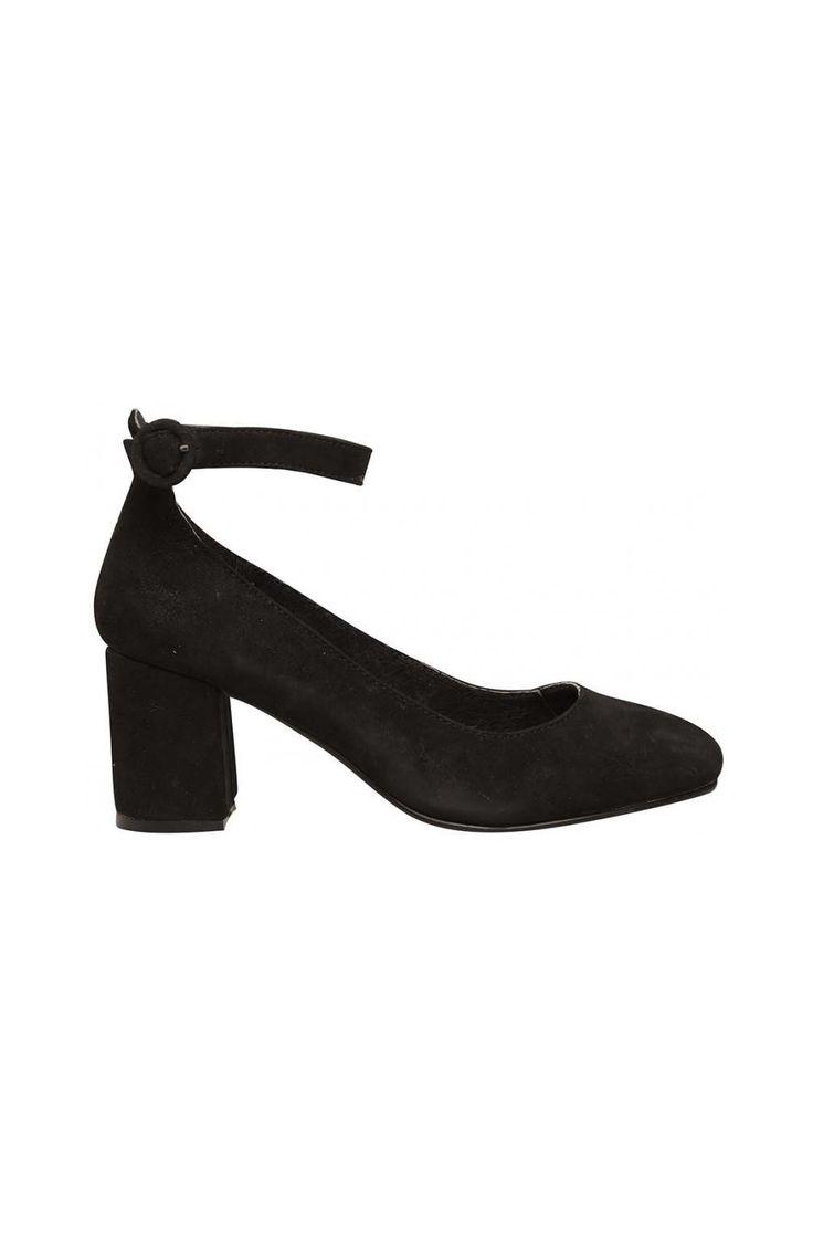 best 10+ bottines femmes ideas on pinterest   boots femme cuir