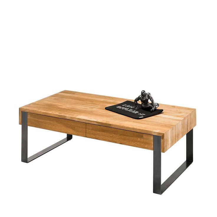 die besten 25 metallgestell ideen auf pinterest tisch set ikea sessel grau und kleiner tisch. Black Bedroom Furniture Sets. Home Design Ideas