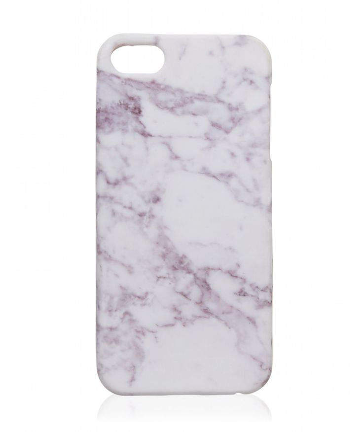 MARBLE PHONE CASE 4