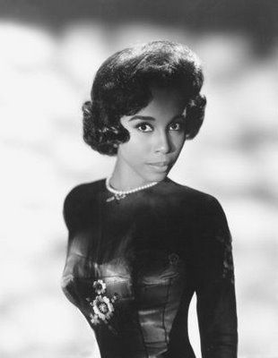 Google Image Result for http://thepassionsoflustnoir.files.wordpress.com/2011/02/diahann_861.jpg