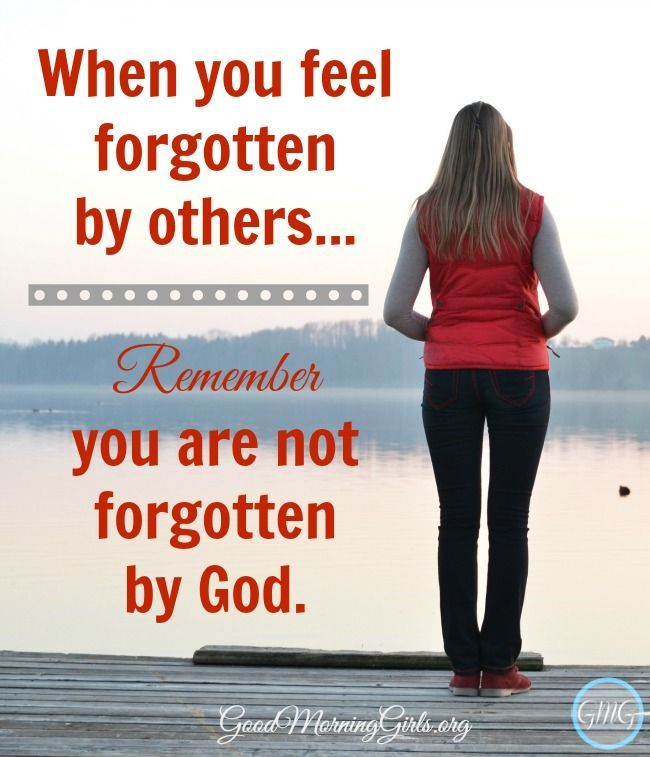 Sad I Miss You Quotes For Friends: 17 Best Ideas About Miss Friend On Pinterest