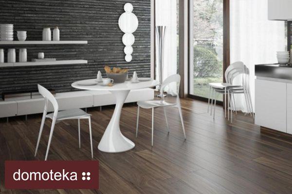 Włoska elegancja połączona z nowoczesnym minimalizmem i funkcjonalnością? W Italmeble to możliwe! Odwiedź salon pełen inspiracji w naszym parku handlowym i zobacz jak mogłyby wyglądać Twoje cztery kąty!