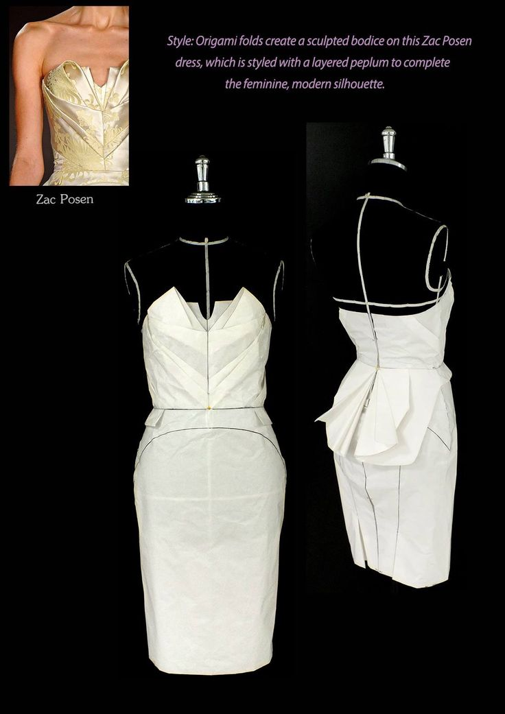 503 Best Draping Images On Pinterest Draping Fashion