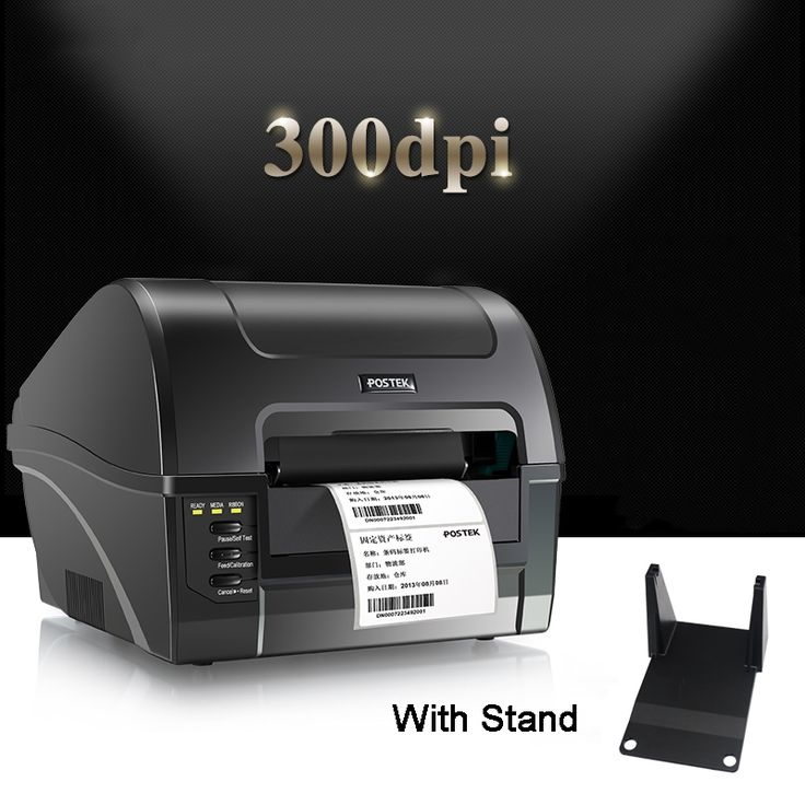 333.20$  Buy now - http://alir8y.worldwells.pw/go.php?t=32585235566 - C168(300dpi) transfer label & adhesive sticker printer support washing label and serial in phone box,label printer with stand 333.20$