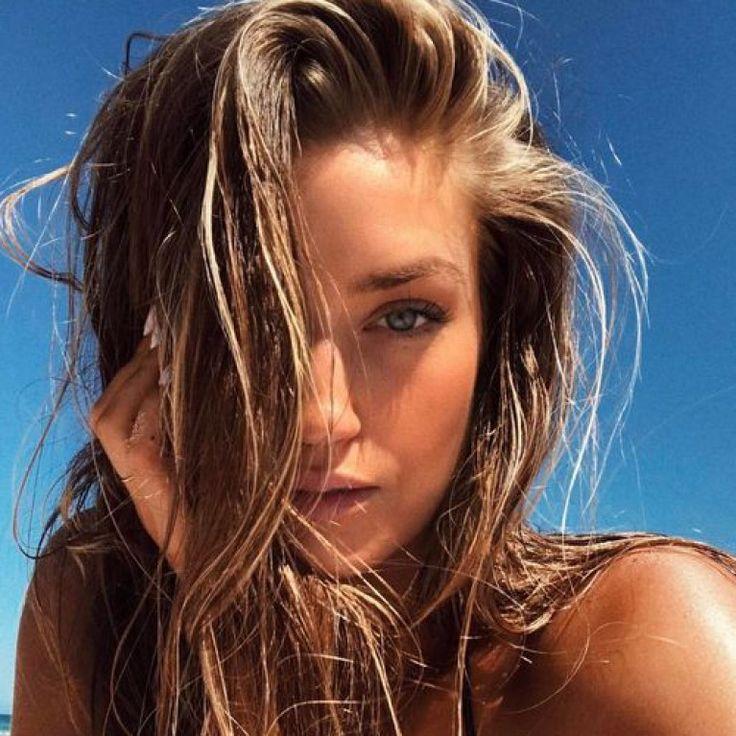 Podrażnione bikini, piach, pocenie - 7 domowych trików na letnie problemy