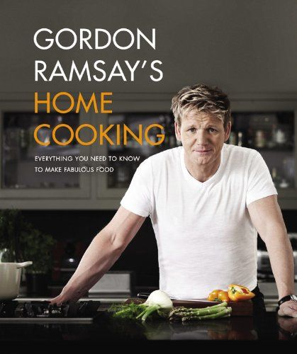 Gordon Ramsay. Psychopathic, obsessive, rude... And I honestly don't think he likes food. He likes being good at making it, but that's different. And he can. Only read three. Words at a time. Off the autocue. Narcissistic twat in an arrogant sauce? Done.