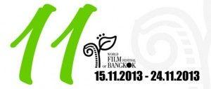 see all at: http://www.allphotobangkok.com/index.php/11th-world-film-festival-bangkok-2013/